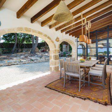 5 Puntos que influyen en la venta de su casa.