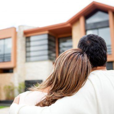 Consejos a la hora de comprar su nueva casa.
